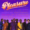 Cover of the album The Greatest of Pleasure (Remastered)