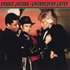 Couverture de l'album Undercover Lover