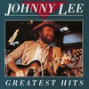 Cover of the album Johnny Lee Greatest Hits