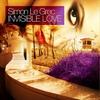 Cover of the album Invisible Love