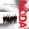 Couverture de l'album Viva i romantici - Il sogno (Bonus Track Version)