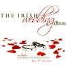 Couverture de l'album The Irish Wedding Album