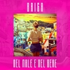 Cover of the album Nel male e nel bere - Single