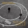 Cover of the album Double Circle