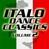 Cover of the album Italo Dance Classics, Vol. 2