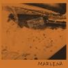 Couverture de l'album Me Sabe Mal - Single