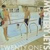 Cover of the album Twenty One