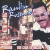 Cover of the album Donde me coja la noche