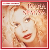 Cover of the album Ivana Spagna
