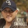 Couverture de l'album Cole Swindell
