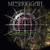 Couverture de l'album Chaosphere