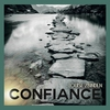 Cover of the album Confiance