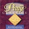 Cover of the album Praise Classics (Instrumental)