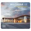 Cover of the album Milchbar: Seaside Season 2