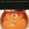 Couverture de l'album Canned Funk