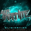 Cover of the album Elimination