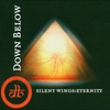 Cover of the album Silent Wings: Eternity