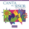 Cover of the album Canta Al Señor