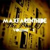 Cover of the album Max Farenthide: The Best Of, Vol. 1