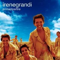 Cover of the track Prima di partire