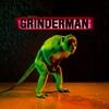 Couverture de l'album Grinderman