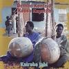 Cover of the album Kairaba Jabi
