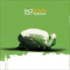 Cover of the album Facedown