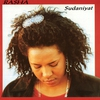 Cover of the album Sudaniyat