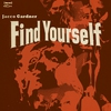 Cover of the album Find Yourself - Single