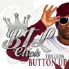 Couverture de l'album Button Up - Single