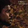 Cover of the album Emilio Santiago