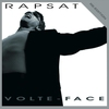 Cover of the album Volte-face