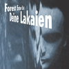 Cover of the album Forest Enter Exit