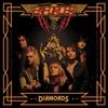 Cover of the album Diamonds