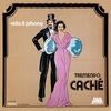 Cover of the album Tremendo Cache