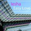 Cover of the album Easy Love