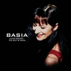 Couverture de l'album Clear Horizon: The Best of Basia