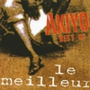 Cover of the album Akiyo Best Of (Le meilleur)