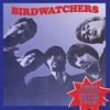 Couverture de l'album Birdwatchers