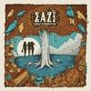 Cover of the album Zazí Zingt Dorrestijn