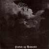 Couverture de l'album Frykten og Mennesket