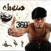 Cover of the album 360°