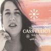 Couverture de l'album The Complete Cass Elliot Solo Collection