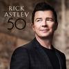 Cover of the album 50