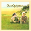 Couverture de l'album Out of Africa (Soundtrack from the Motion Picture)