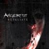 Cover of the album Retaliate