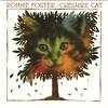Couverture de l'album Cheshire Cat