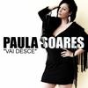 Couverture de l'album Vai desce (Radio Edit) - Single