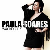 Couverture du titre Vai desce (Radio Edit) - Single