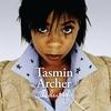 Couverture de l'album Tasmin Archer - Best Of